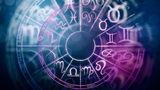 Гороскоп на 22 января для всех знаков зодиака 1