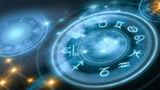 Гороскоп на 25 января для всех знаков зодиака 1