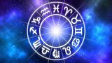 Гороскоп на 26 января для всех знаков зодиака 1