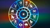 Гороскоп на 28 января для всех знаков зодиака 1