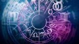 Гороскоп на 29 января для всех знаков зодиака 1