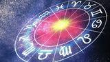 Гороскоп на 6 января для всех знаков зодиака 1