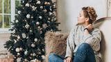 Психолог объяснил, почему не удастся начать новую жизнь с 1 января 1