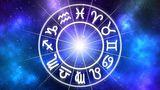 Гороскоп на 16 февраля для всех знаков зодиака 1