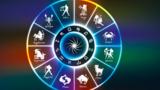 Гороскоп на 19 февраля для всех знаков зодиака 1