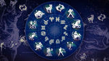 Гороскоп на 3 февраля для всех знаков зодиака 1