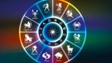 Гороскоп на 5 февраля для всех знаков зодиака 1