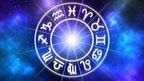 Гороскоп на 8 февраля для всех знаков зодиака 1