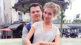 Асмус об отношениях с Гариком Харламовым: Он очень обижен 1