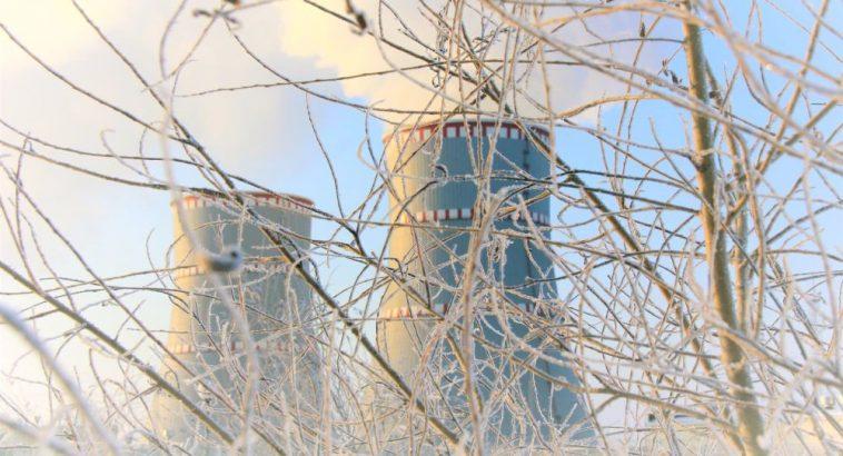 Беларусь опровергла заявление Литвы об отключении мониторинга радиации 1