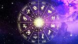 Гороскоп на 12 марта для всех знаков зодиака 1