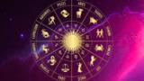 Гороскоп на 22 марта для всех знаков зодиака 1