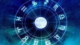 Гороскоп на 4 марта для всех знаков зодиака 1