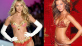 Самое дорогое белье: бикини с рубинами и бриллиантами стоят 15 млн долларов 1