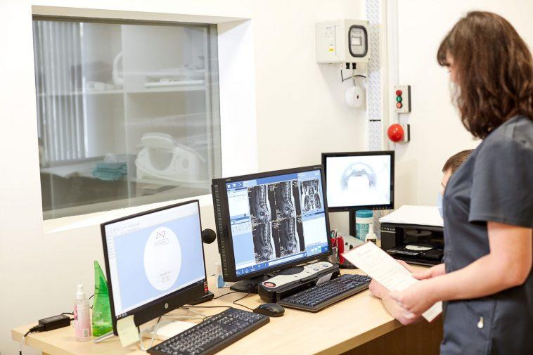 Боль в спине. Надо ли делать МРТ, чтобы узнать причину? 1