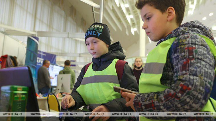 БРПО приглашает ребят снять пионерский TikTok 1