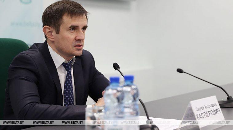 Четыре абсолютно новые специальности предложат белорусские вузы абитуриентам этого года 1