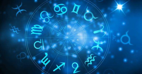 Гороскоп на 14 апреля для всех знаков зодиака 1