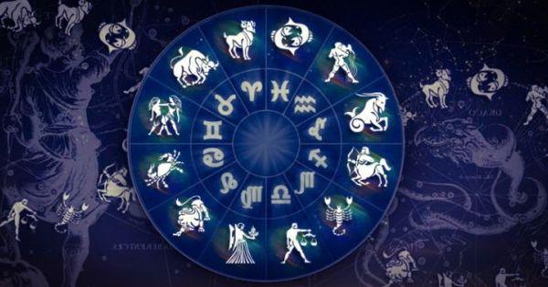 Гороскоп на 15 апреля для всех знаков зодиака 1