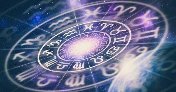 Гороскоп на 20 апреля для всех знаков зодиака 1