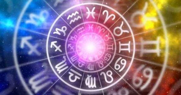 Гороскоп на 21 апреля для всех знаков зодиака 1
