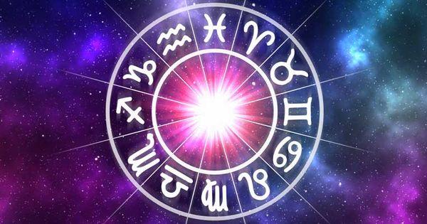 Гороскоп на 23 апреля для всех знаков зодиака 1
