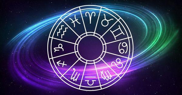 Гороскоп на 26 апреля для всех знаков зодиака 1