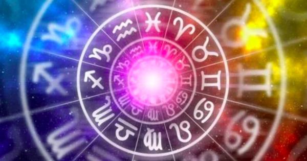 Гороскоп на 29 апреля для всех знаков зодиака 1