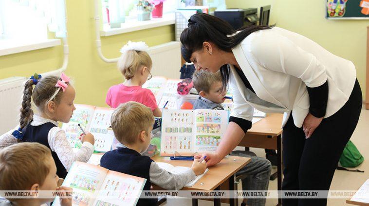 Изменения в Кодекс об образовании будут обсуждаться с профессионалами в регионах - Карпенко 1