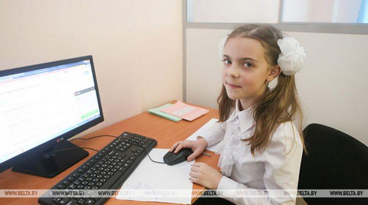 Текст закона о правах ребенка адаптируют для детей разного возраста 1