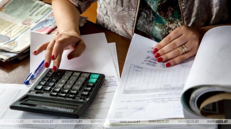 В Могилевской области устранили нарушения при закупках для учреждений образования 1