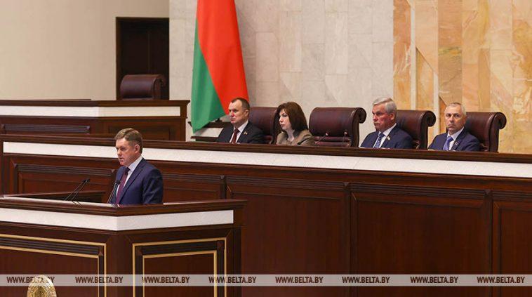 Беларусь закрепилась в группе 30 наиболее развитых стран по показателям в сфере образования 1