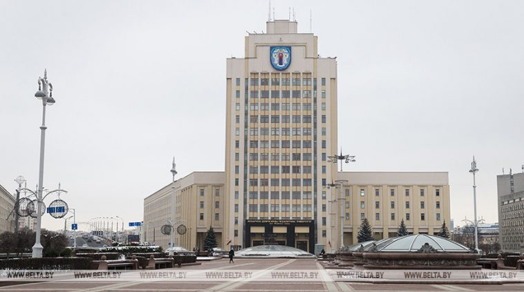 Центр современных методик дошкольного образования откроется 1 июня в БГПУ 1