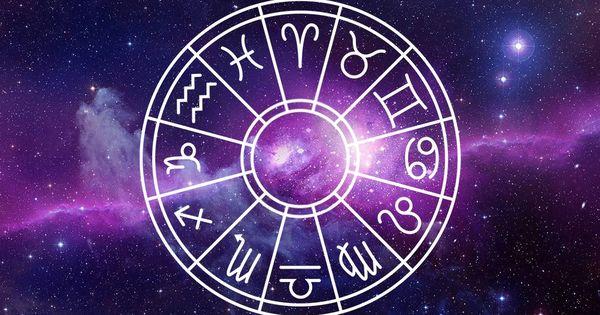 Гороскоп на 12 мая для всех знаков зодиака 1
