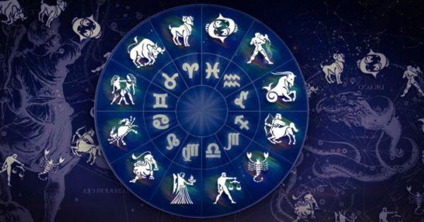 Гороскоп на 14 мая для всех знаков зодиака 1