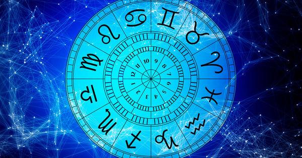 Гороскоп на 18 мая для всех знаков зодиака 1