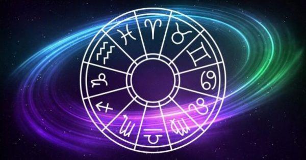 Гороскоп на 4 мая для всех знаков зодиака 1
