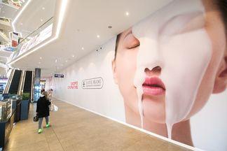 Как изменился в пандемию ТРЦ Galleria Minsk и что откроется здесь совсем скоро? 1