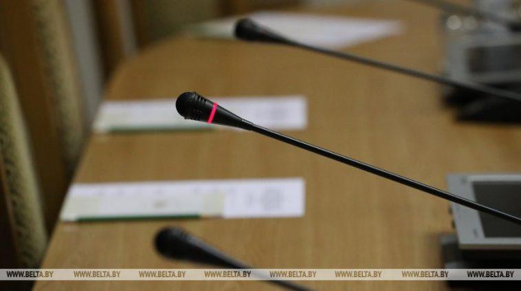 """Конференция """"Электронная культура"""" стала площадкой для поиска новых IT-технологий в культуре - Громада 1"""