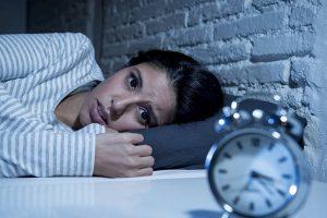 Комфорт сна и функциональность помещения: как выбрать мебель для спальни 1