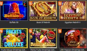 ПоинтЛото - честное мобильное онлайн казино на деньги