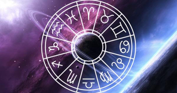 Гороскоп на 28 июля для всех знаков зодиака 1
