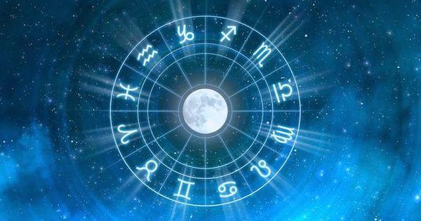 Гороскоп на 29 июля для всех знаков зодиака 1
