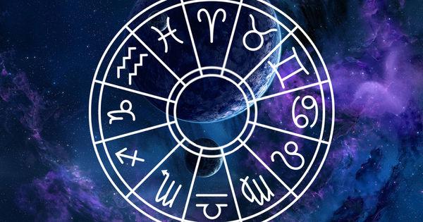 Гороскоп на 10 сентября для всех знаков зодиака 1