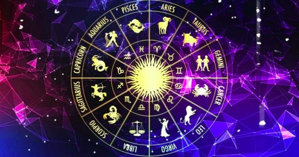 Гороскоп на 13 сентября для всех знаков зодиака 1