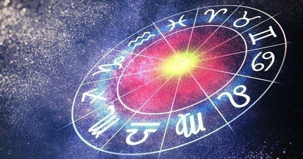 Гороскоп на 16 сентября для всех знаков зодиака 1