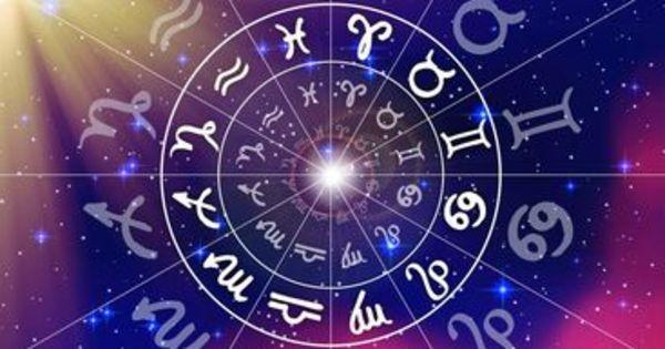 Гороскоп на 17 сентября для всех знаков зодиака 1