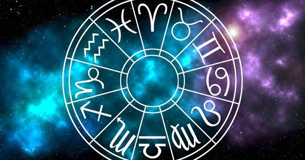 Гороскоп на 23 сентября для всех знаков зодиака 1