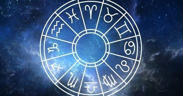 Гороскоп на 27 сентября для всех знаков зодиака 1