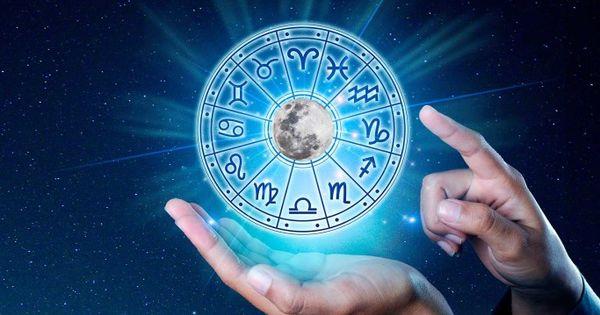 Гороскоп на 28 сентября для всех знаков зодиака 1